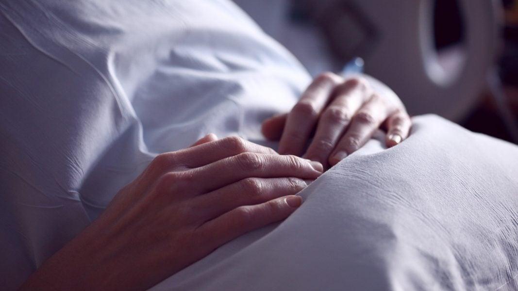 Pacientes com câncer possuem direitos, mas muitos não sabem; e-book mostra como consegui-los