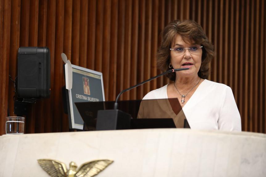 Paraná disponibiliza Botão do Pânico em todo o estado