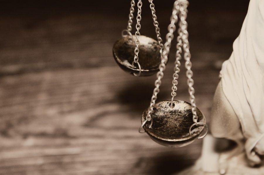 O futuro da inovação jurídica