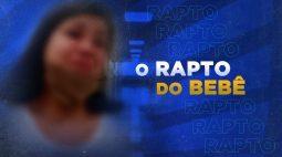 Revogada prisão de mulher que se passou por enfermeira pra sequestrar bebê