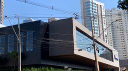 Angeloni abre unidade em Londrina dia 14 de julho trazendo produtos e serviços diferenciados
