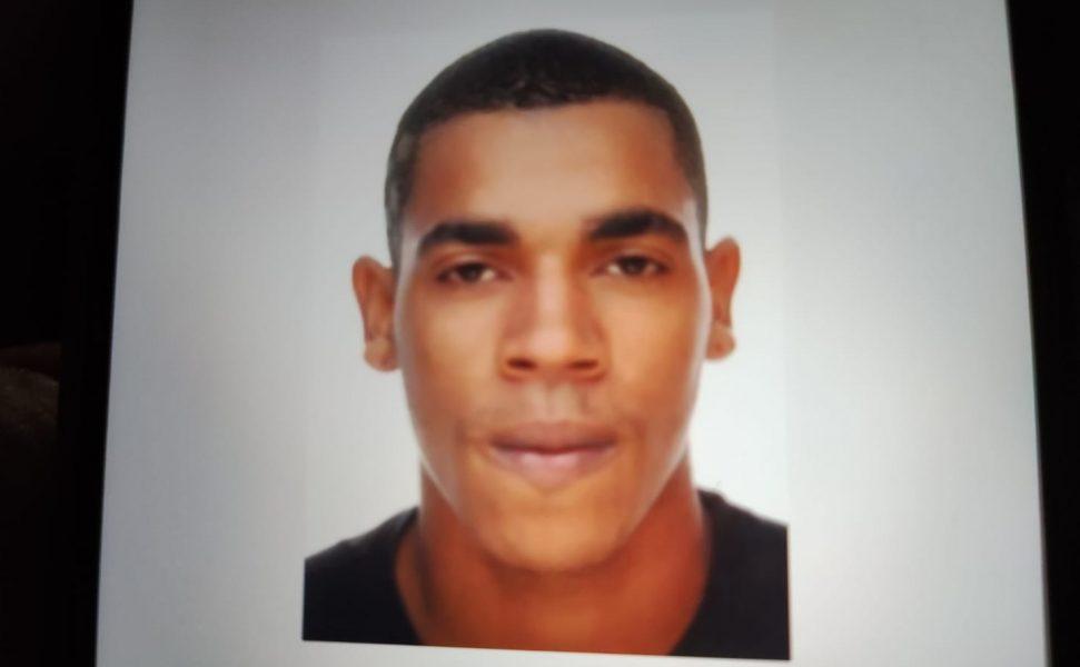 Homem é preso suspeito de matar irmão com facada em Paiçandu