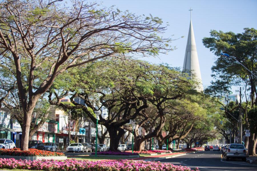 Prefeitura de Maringá renova medidas restritivas com algumas flexibilizações