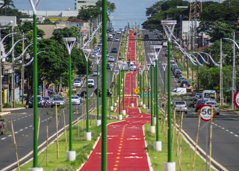 Novo decreto da Prefeitura de Maringá mantém toque de recolher