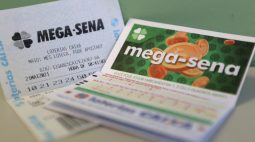 Mega-Sena pode pagar R$ 7 mi no sorteio deste sábado (24)