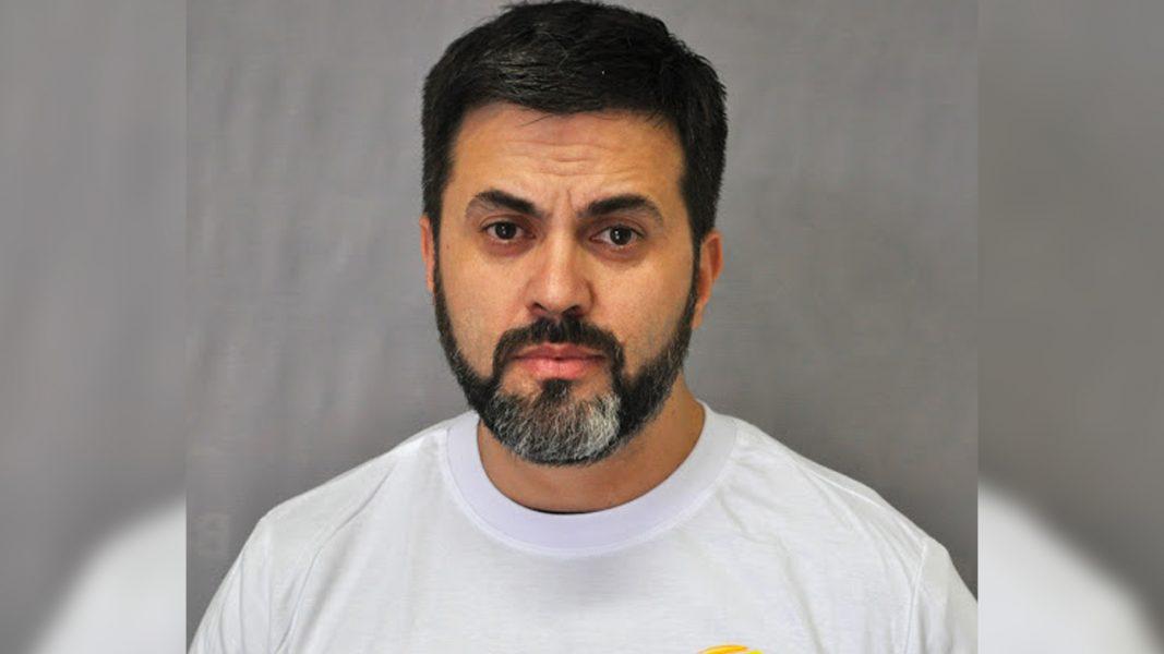Vítima da Covid-19, morre o locutor esportivo Jacir de Oliveira