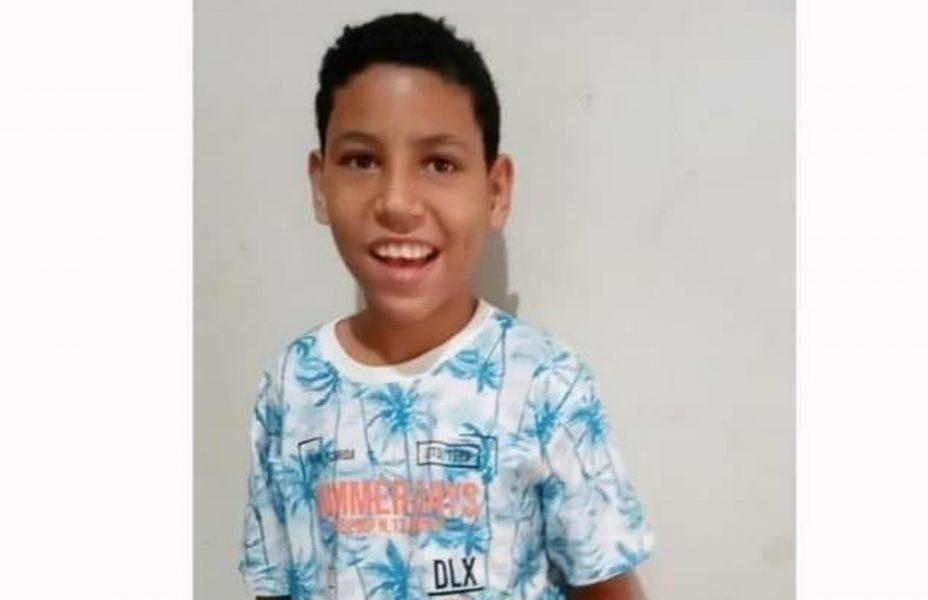 Adolescente morre após se engasgar com um pão de queijo, no Paraná