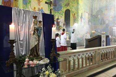 Nossa Senhora do Carmo: conheça a história da santa de devoção de milhões de fiéis