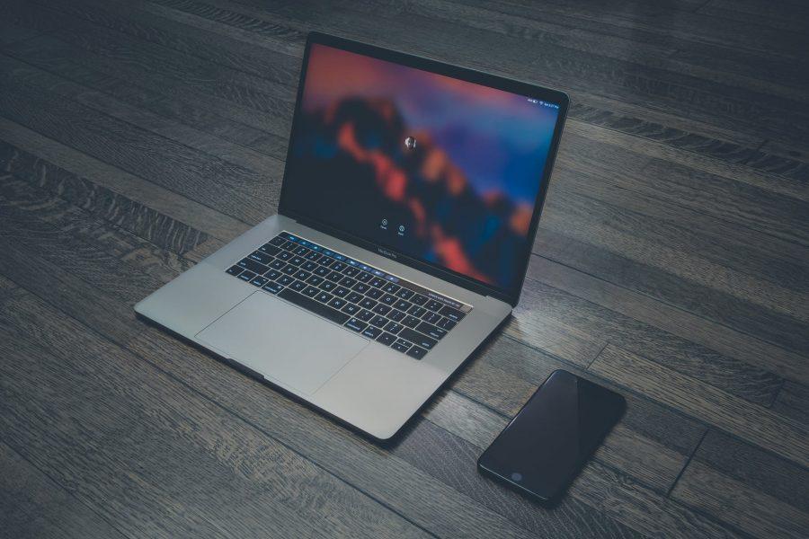 Homem anuncia notebook pela internet e é enganado por estelionatário que foge sem pagar