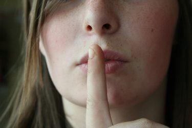 O Sagrado Direito ao Silêncio e a CPI da Covid