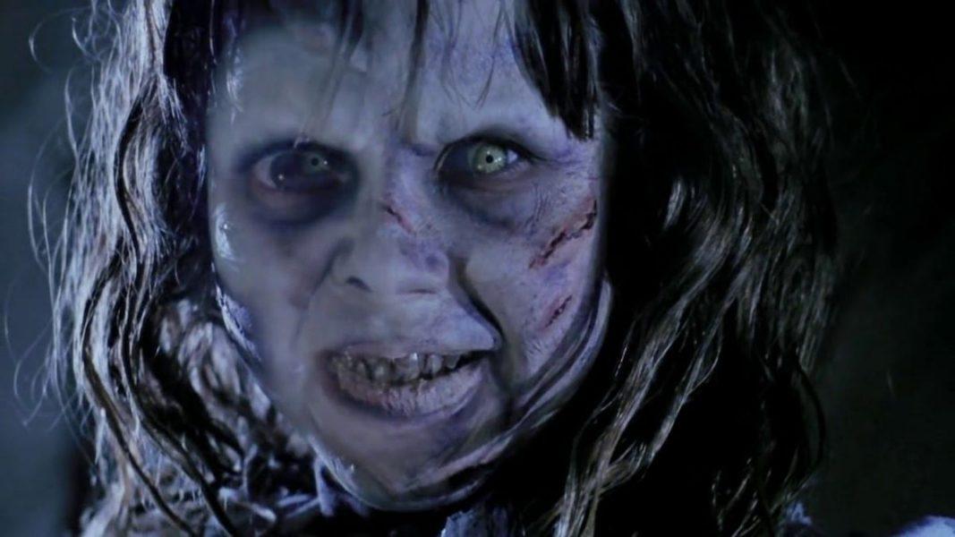 O Exorcista seguirá fórmula do reboot de Halloween em novo filme