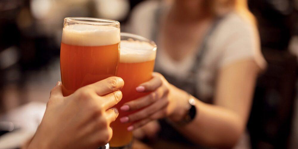 Jovem se irrita com fim da bebida e esfaqueia a irmã em Várzea Grande (MT)