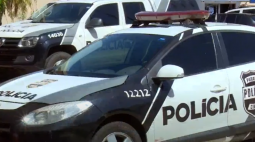 Homem é procurado pela polícia suspeito de abusar da filha