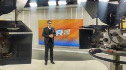 Paraná no Ar: Confira os destaques desta quinta-feira (5)