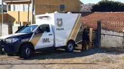 Homem é encontrado decapitado na RMC; cães podem ter comido restos mortais