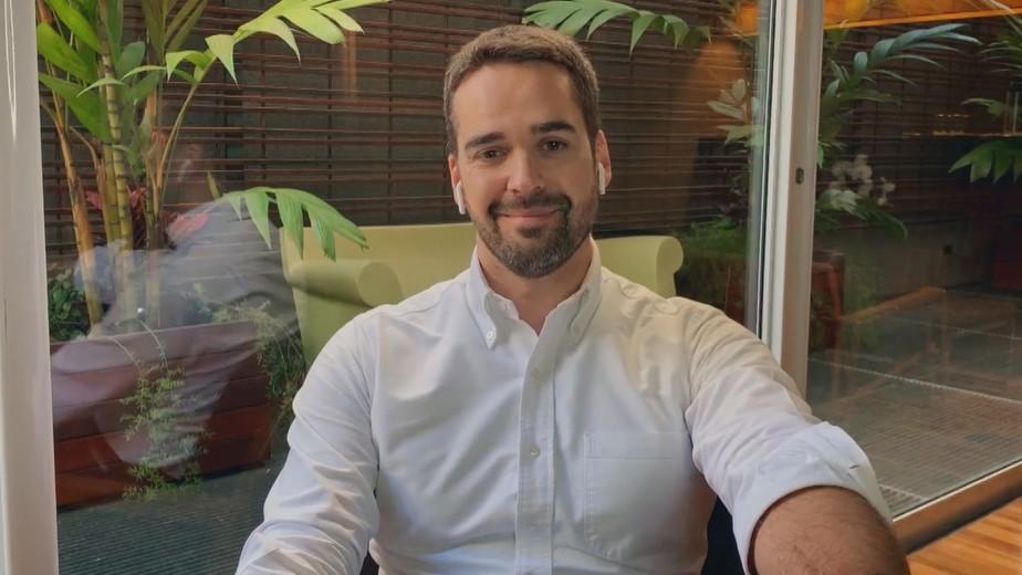 Revelação de orientação sexual de Eduardo Leite repercute entre os políticos; veja mais