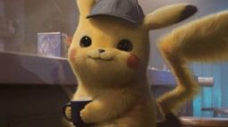 Pokémon terá versão live-action na Netflix