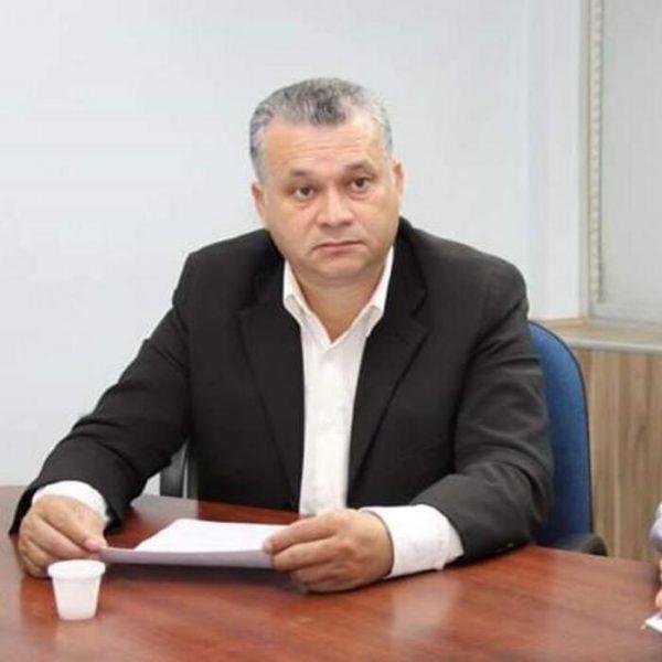 Vereador de Ponta Grossa acusado de violência doméstica diz que tentou conter agressões da esposa