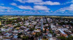 Prefeitura de Paranavaí realiza leilão de 17  imóveis avaliados em R$ 3,3 milhões