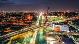 Curitiba registra quatro mortes e 92 casos de covid-19 nesta sexta (22)