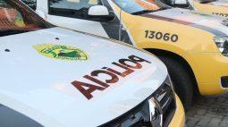Homem de 53 anos morre esfaqueado em avenida de Jussara