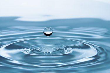 Veja a tabela de rodízio de água em Curitiba e RMC válida até 17 de agosto