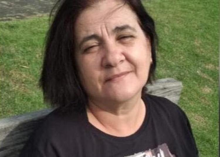 Mulher vai ao banheiro durante o trabalho e desaparece por 14 horas, em Blumenau (SC)