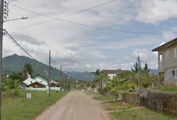 Briga após descoberta de traição acaba em morte e prisão, em Timbó (SC)