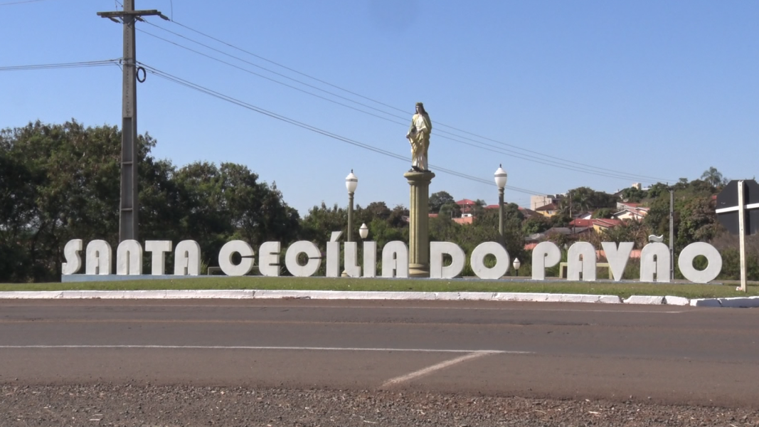 Covid-19: Cidade do norte do Paraná já vacina pessoas com 18 anos