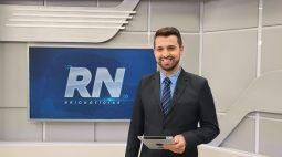 Assista o RIC Notícias desta terça-feira (27)