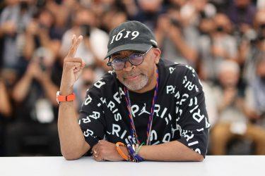 Spike Lee chama Jair Bolsonaro de gângster no Festival de Cannes