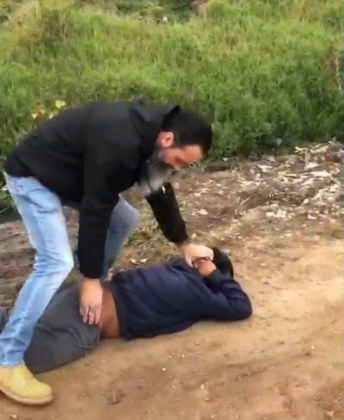 'Tribunal do Crime': suspeito de matar comparsa de roubo é preso; vítima foi assassinada com a própria arma