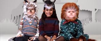 Netflix anuncia renovação de Sweet Tooth com referência aos bebês da Parmalat