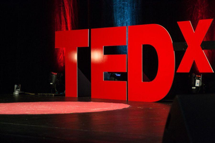 Nando Reis, Ivan Mizanzuk e Silvonei José Protz participarão de TEDx, em agosto