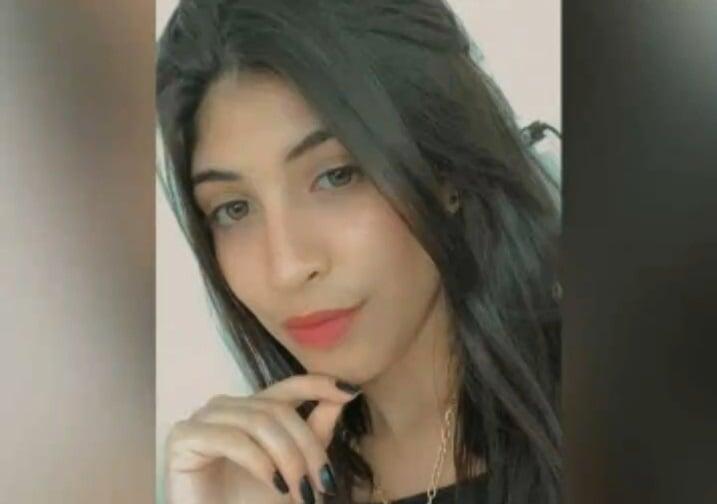 Tio que matou sobrinha por ciúmes se entrega na delegacia em Rio Branco do Sul