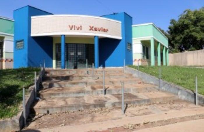 Londrina abre licitação para concluir obras nas UBSs Vivi Xavier, Vila Brasil e Lerroville