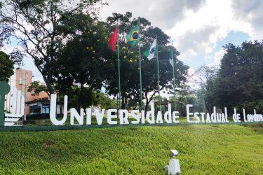UEL publica relação dos candidatos aprovados para as vagas remanescentes do Vestibular 2021