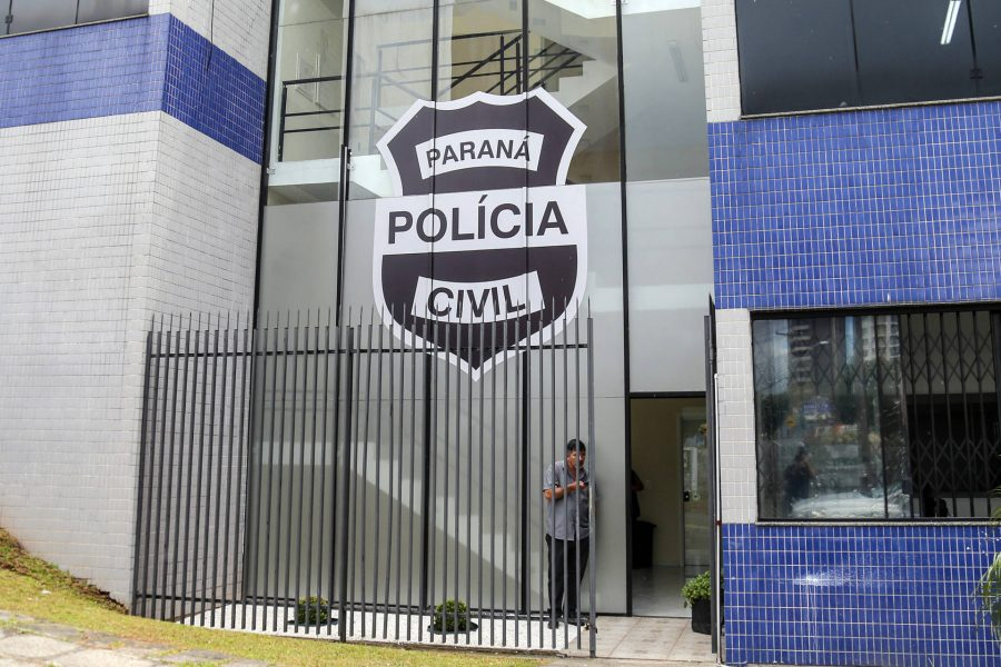UFPR recebe multa de R$ 1,3 mi após cancelar provas de concurso da Polícia Civil