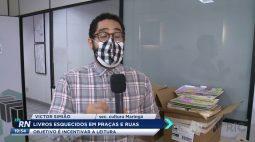 RIC NOTICIAS | 23/07/2021