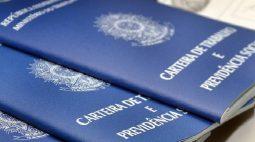 Confira as oportunidades de emprego disponíveis em Curitiba