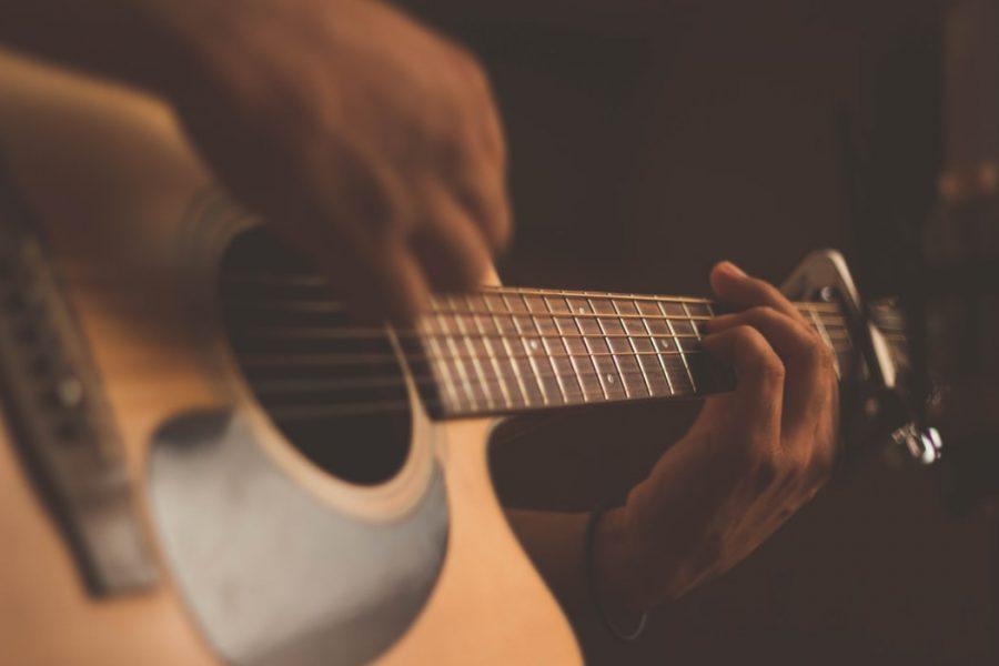 Maringá organiza 'Mês da Música' em agosto, com mais de 60 atrações; confira agenda