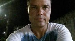 Motociclista morre ao bater contra árvore no Oeste do Paraná