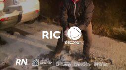 RIC Notícias Ao Vivo | Assista à íntegra de hoje – 29/07/2021