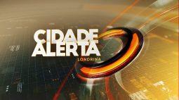 Cidade Alerta Londrina Ao Vivo | Assista à íntegra de hoje –  29/07/2021