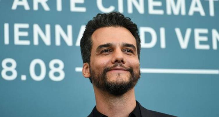 Wagner Moura é convidado para fazer parte da Academia organizadora do Oscar