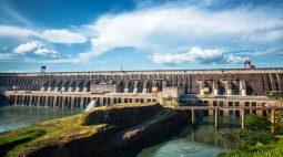 Itaipu anuncia compromissos na área de energia em Diálogo de Alto Nível da ONU