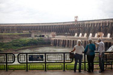 Retomada: Vem pra Foz! convida turistas a visitar o Destino Iguaçu