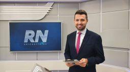 Assista ao RIC Notícias desta sexta-feira (23)