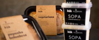 Empresas curitibanas se unem para levar nova experiência gastronômica aos consumidores