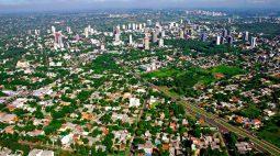 Foz do Iguaçu encerra toque de recolher e flexibiliza eventos corporativos e sociais